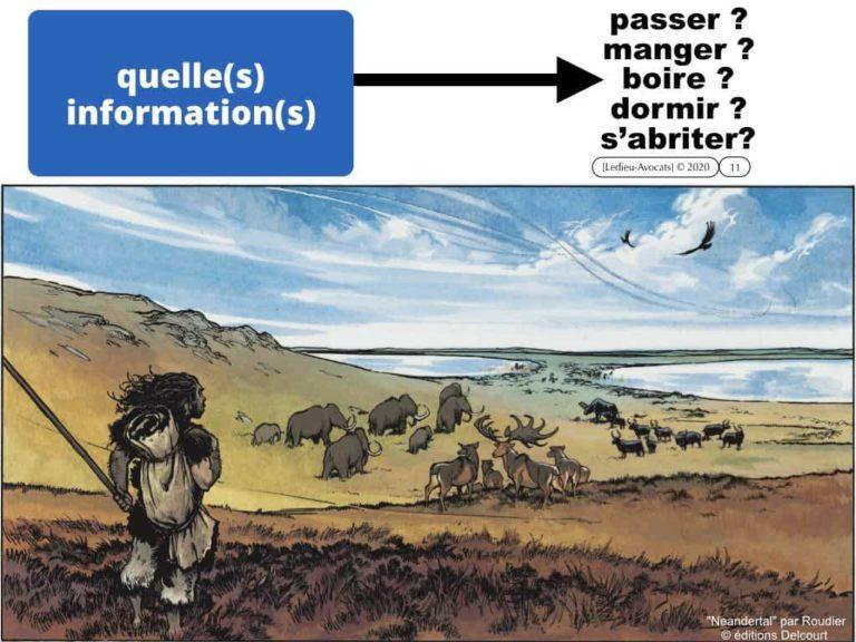 284-BLOCKCHAIN-et-administration-INTEGRALE-Master-2-Pro-Droit-du-Numérique-13-février-2020-Constellation©Ledieu-Avocats-08-02-2020.011-1024x768