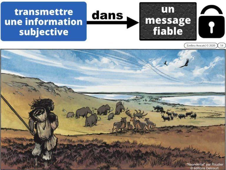 284-BLOCKCHAIN-et-administration-INTEGRALE-Master-2-Pro-Droit-du-Numérique-13-février-2020-Constellation©Ledieu-Avocats-08-02-2020.014-1024x768