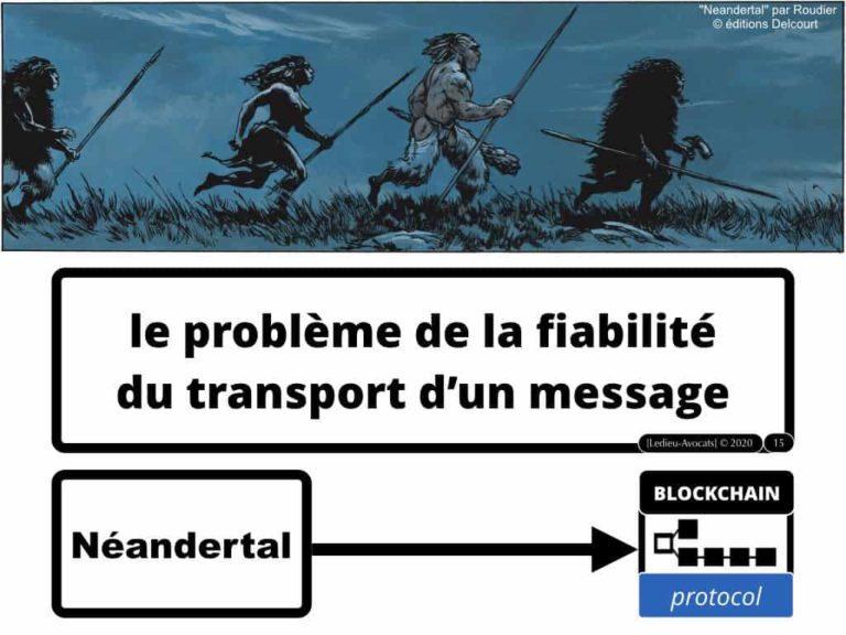 284-BLOCKCHAIN-et-administration-INTEGRALE-Master-2-Pro-Droit-du-Numérique-13-février-2020-Constellation©Ledieu-Avocats-08-02-2020.015-1024x768
