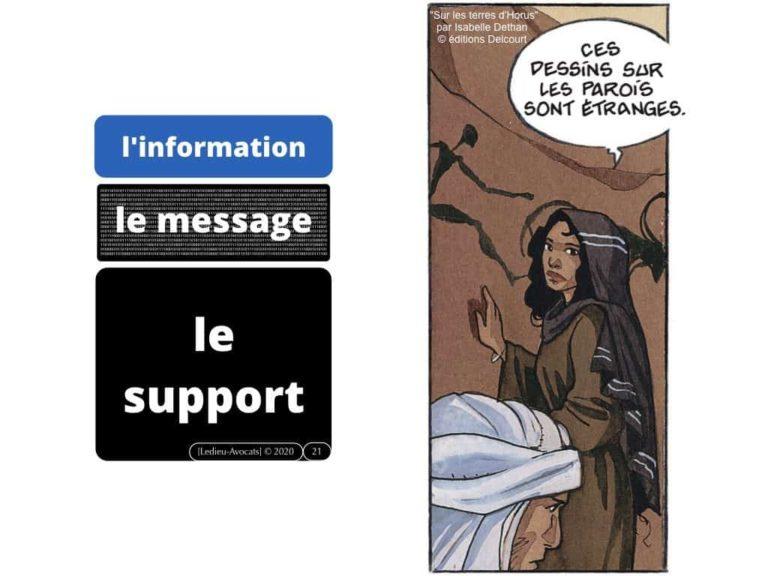 284-BLOCKCHAIN-et-administration-INTEGRALE-Master-2-Pro-Droit-du-Numérique-13-février-2020-Constellation©Ledieu-Avocats-08-02-2020.021-1024x768