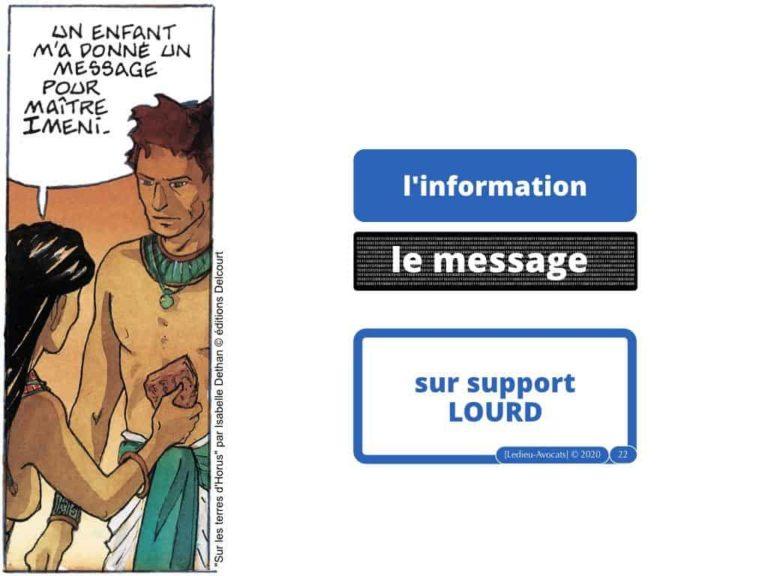 284-BLOCKCHAIN-et-administration-INTEGRALE-Master-2-Pro-Droit-du-Numérique-13-février-2020-Constellation©Ledieu-Avocats-08-02-2020.022-1024x768