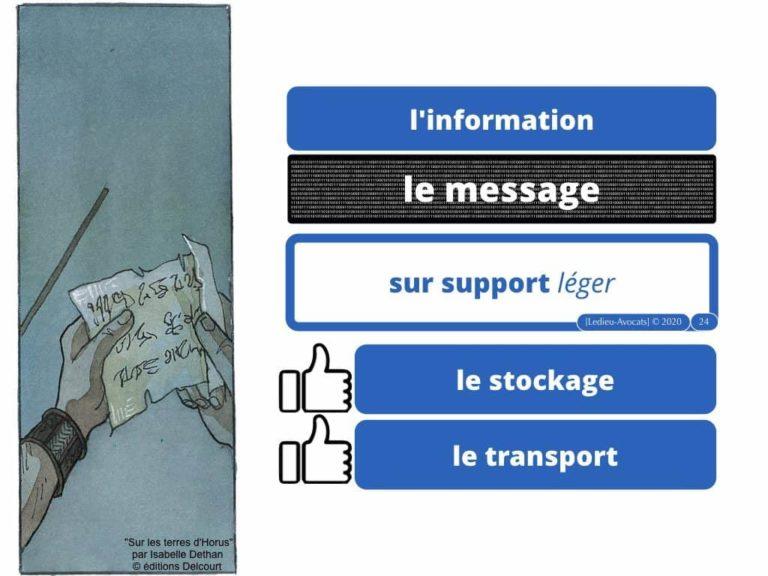 284-BLOCKCHAIN-et-administration-INTEGRALE-Master-2-Pro-Droit-du-Numérique-13-février-2020-Constellation©Ledieu-Avocats-08-02-2020.024-1024x768
