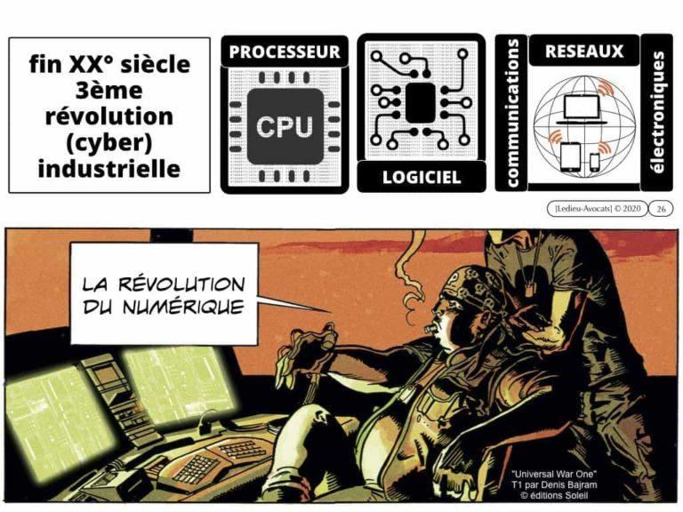 284-BLOCKCHAIN-et-administration-INTEGRALE-Master-2-Pro-Droit-du-Numérique-13-février-2020-Constellation©Ledieu-Avocats-08-02-2020.026-1024x768