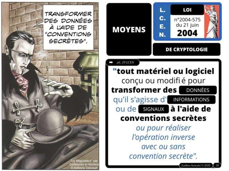 284-BLOCKCHAIN-et-administration-INTEGRALE-Master-2-Pro-Droit-du-Numérique-13-février-2020-Constellation©Ledieu-Avocats-08-02-2020.028-1024x768