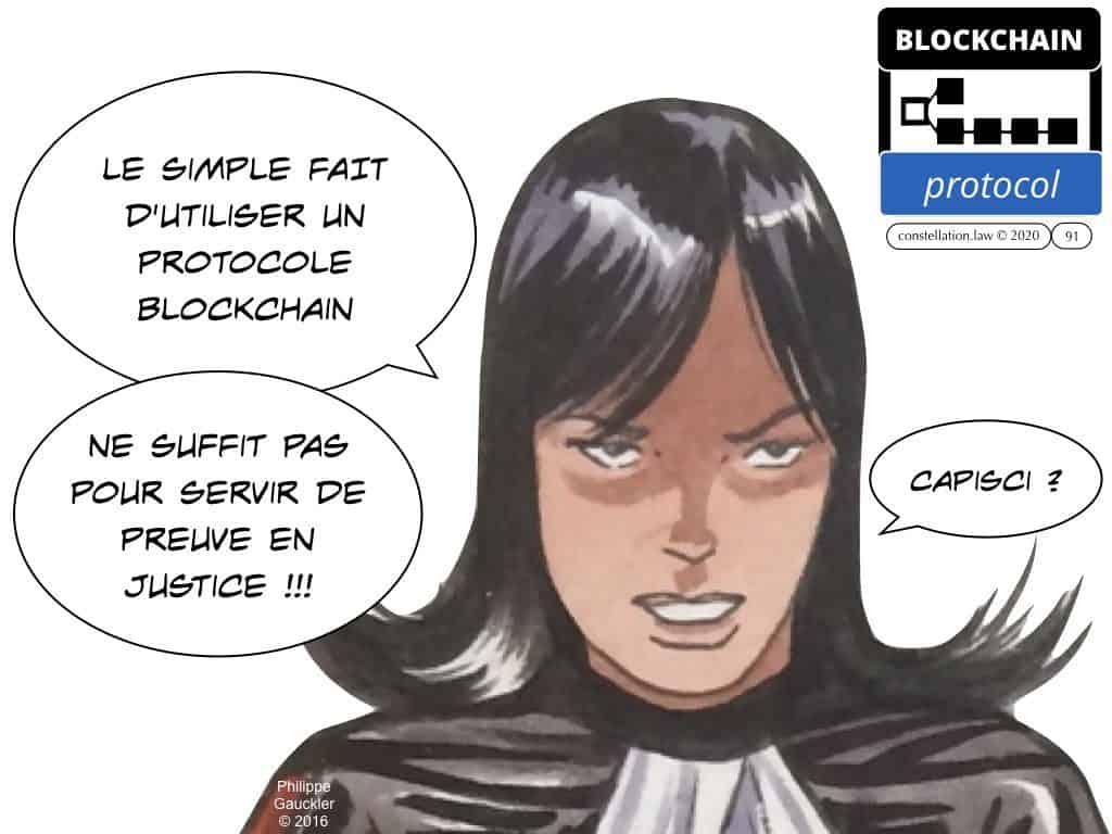 284-BLOCKCHAIN-et-administration-INTEGRALE-Master-2-Pro-Droit-du-Numérique-13-février-2020-Constellation©Ledieu-Avocats-08-02-2020.091-1024x768