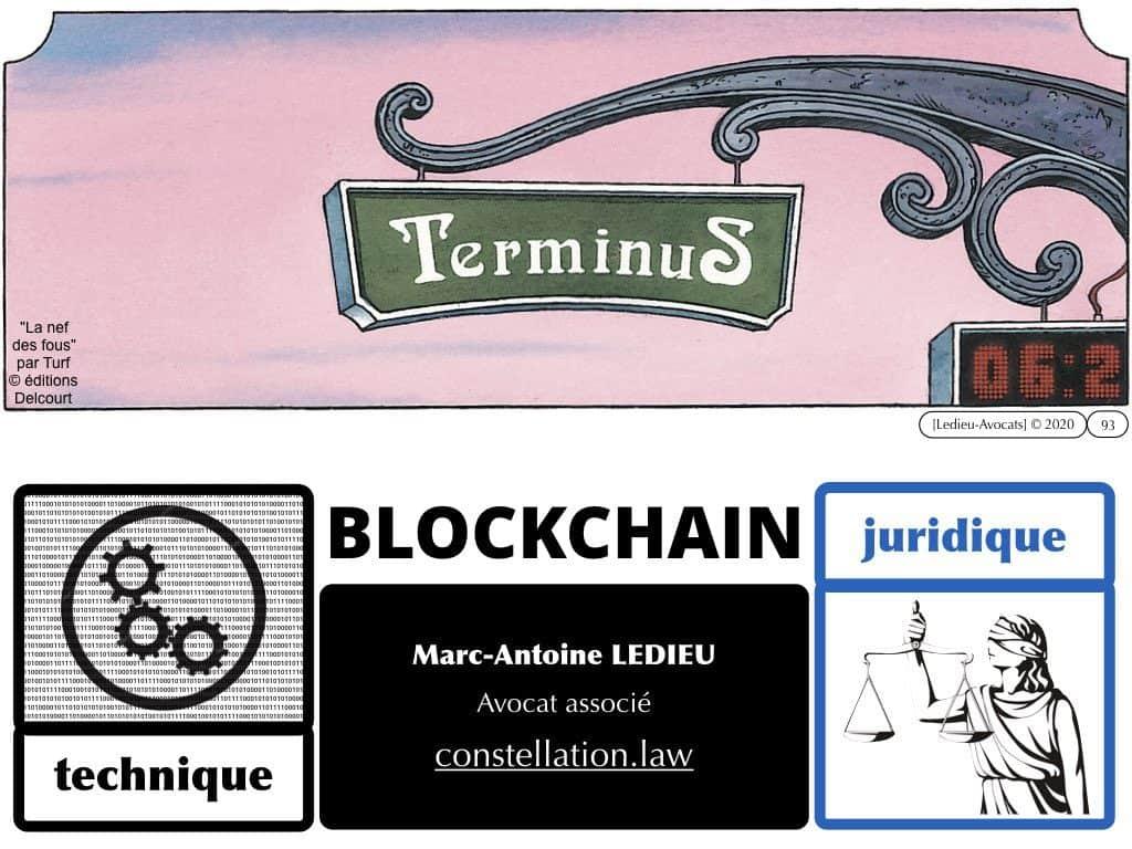 284-BLOCKCHAIN-et-administration-INTEGRALE-Master-2-Pro-Droit-du-Numérique-13-février-2020-Constellation©Ledieu-Avocats-08-02-2020.093-1024x768