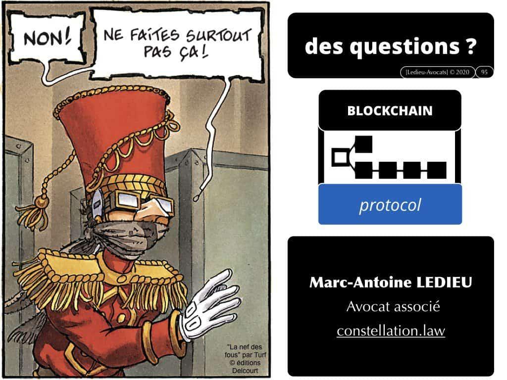 284-BLOCKCHAIN-et-administration-INTEGRALE-Master-2-Pro-Droit-du-Numérique-13-février-2020-Constellation©Ledieu-Avocats-08-02-2020.095-1024x768