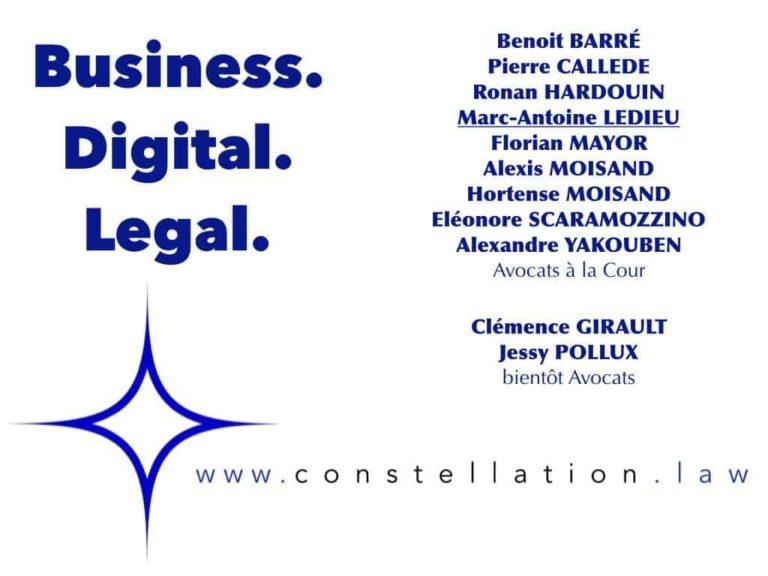 285-protocole-BLOCKCHAIN-et-PREUVE-conférence-TheGarage-Starchain-Capital-Constellation.law-©Ledieu-Avocats-28-01-2020-INTEGRALE.004-1-1024x768