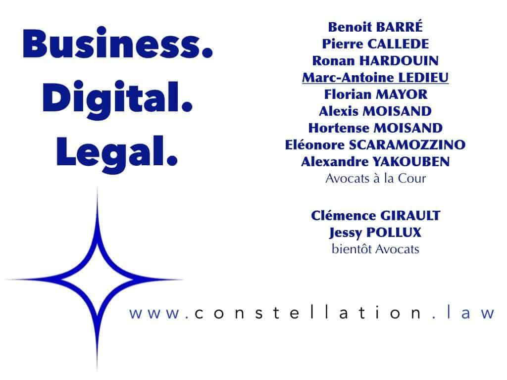 285-protocole-BLOCKCHAIN-et-PREUVE-conférence-TheGarage-Starchain-Capital-Constellation.law-©Ledieu-Avocats-28-01-2020-INTEGRALE.004-1024x768