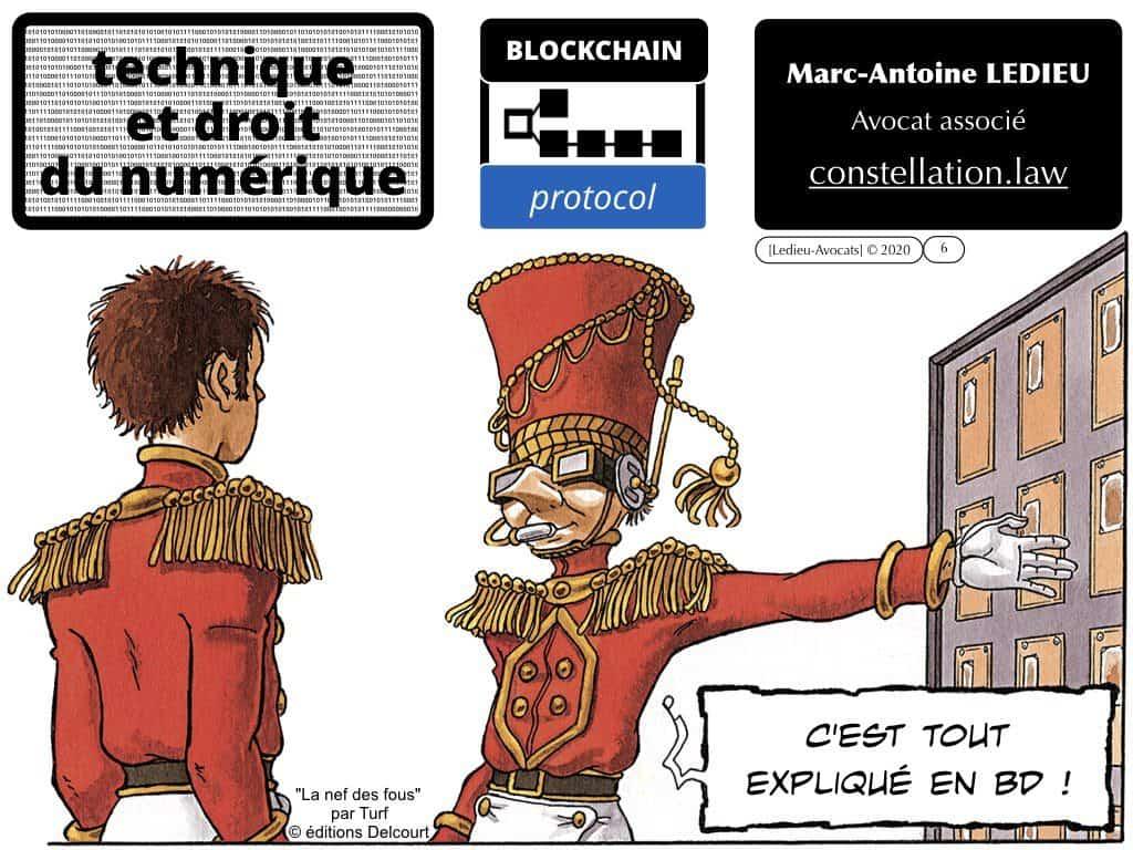 285-protocole-BLOCKCHAIN-et-PREUVE-conférence-TheGarage-Starchain-Capital-Constellation.law-©Ledieu-Avocats-28-01-2020-INTEGRALE.006-1-1024x768