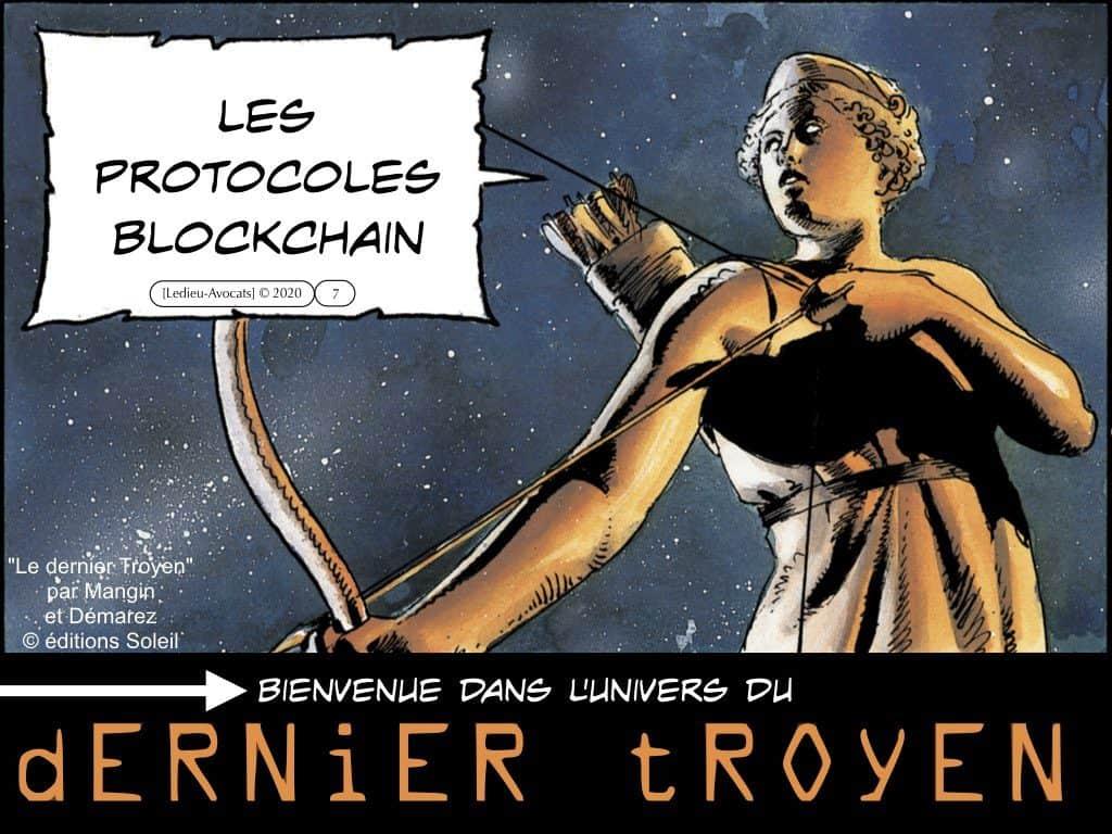 285-protocole-BLOCKCHAIN-et-PREUVE-conférence-TheGarage-Starchain-Capital-Constellation.law-©Ledieu-Avocats-28-01-2020-INTEGRALE.007-1-1024x768