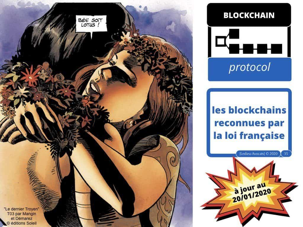 285-protocole-BLOCKCHAIN-et-PREUVE-conférence-TheGarage-Starchain-Capital-Constellation.law-©Ledieu-Avocats-28-01-2020-INTEGRALE.035-1024x768