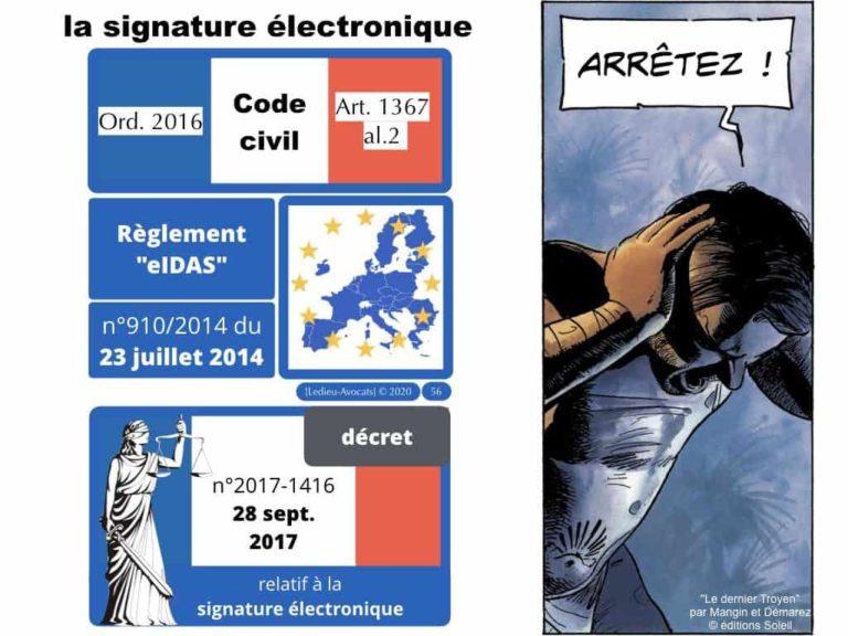 285-protocole-BLOCKCHAIN-et-PREUVE-conférence-TheGarage-Starchain-Capital-Constellation.law-©Ledieu-Avocats-28-01-2020-INTEGRALE.056-1024x768