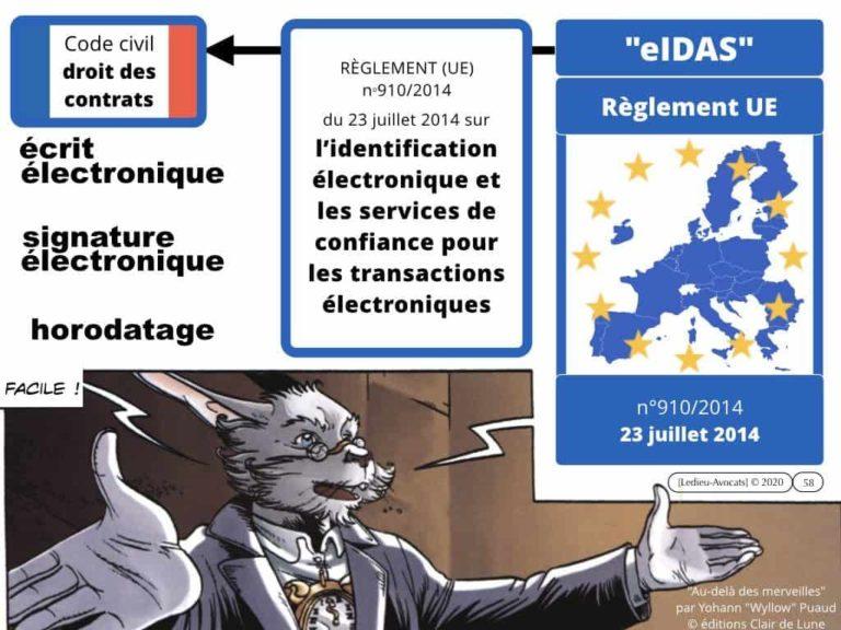 285-protocole-BLOCKCHAIN-et-PREUVE-conférence-TheGarage-Starchain-Capital-Constellation.law-©Ledieu-Avocats-28-01-2020-INTEGRALE.058-1024x768