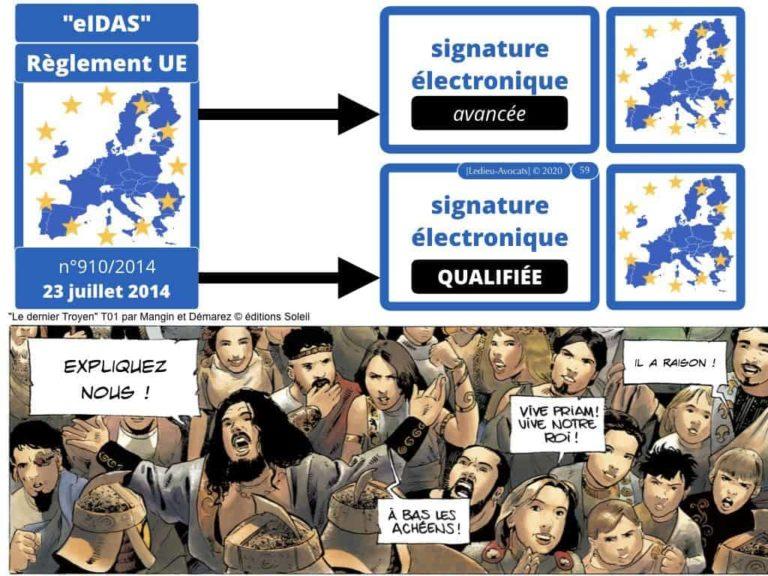 285-protocole-BLOCKCHAIN-et-PREUVE-conférence-TheGarage-Starchain-Capital-Constellation.law-©Ledieu-Avocats-28-01-2020-INTEGRALE.059-1024x768