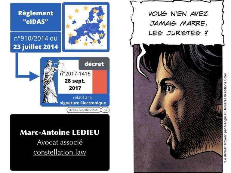 285-protocole-BLOCKCHAIN-et-PREUVE-conférence-TheGarage-Starchain-Capital-Constellation.law-©Ledieu-Avocats-28-01-2020-INTEGRALE.064-1024x768