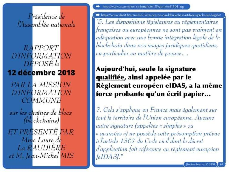 285-protocole-BLOCKCHAIN-et-PREUVE-conférence-TheGarage-Starchain-Capital-Constellation.law-©Ledieu-Avocats-28-01-2020-INTEGRALE.065-1024x768