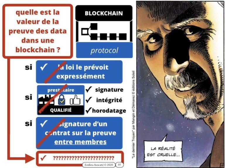 285-protocole-BLOCKCHAIN-et-PREUVE-conférence-TheGarage-Starchain-Capital-Constellation.law-©Ledieu-Avocats-28-01-2020-INTEGRALE.081-1024x768