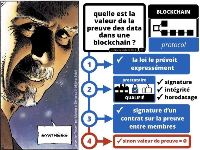 285-protocole-BLOCKCHAIN-et-PREUVE-conférence-TheGarage-Starchain-Capital-Constellation.law-©Ledieu-Avocats-28-01-2020-INTEGRALE.085-1024x768