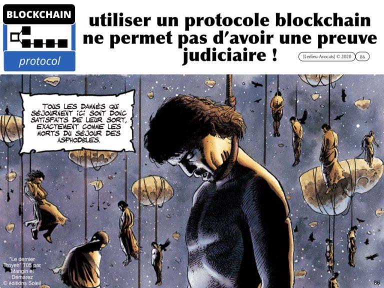 285-protocole-BLOCKCHAIN-et-PREUVE-conférence-TheGarage-Starchain-Capital-Constellation.law-©Ledieu-Avocats-28-01-2020-INTEGRALE.086-1024x768