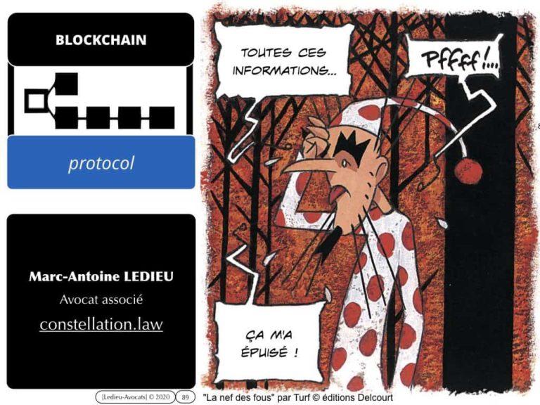 285-protocole-BLOCKCHAIN-et-PREUVE-conférence-TheGarage-Starchain-Capital-Constellation.law-©Ledieu-Avocats-28-01-2020-INTEGRALE.089-1024x768