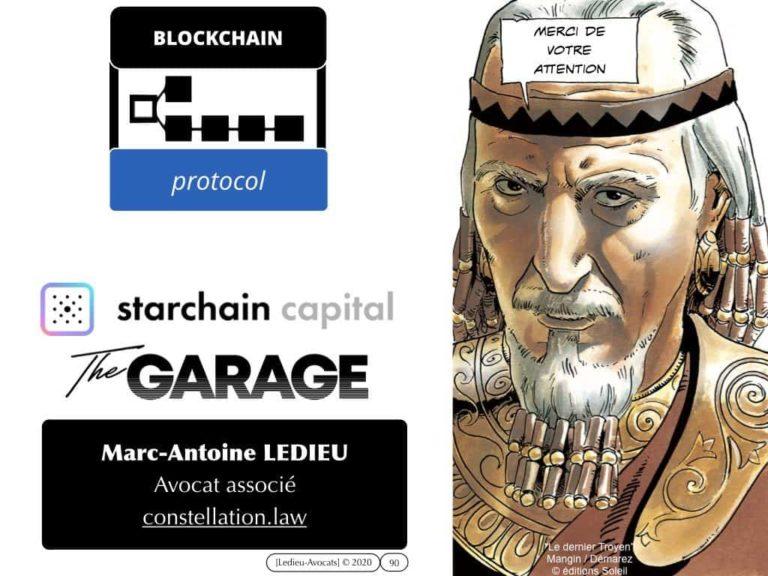 285-protocole-BLOCKCHAIN-et-PREUVE-conférence-TheGarage-Starchain-Capital-Constellation.law-©Ledieu-Avocats-28-01-2020-INTEGRALE.090-1024x768