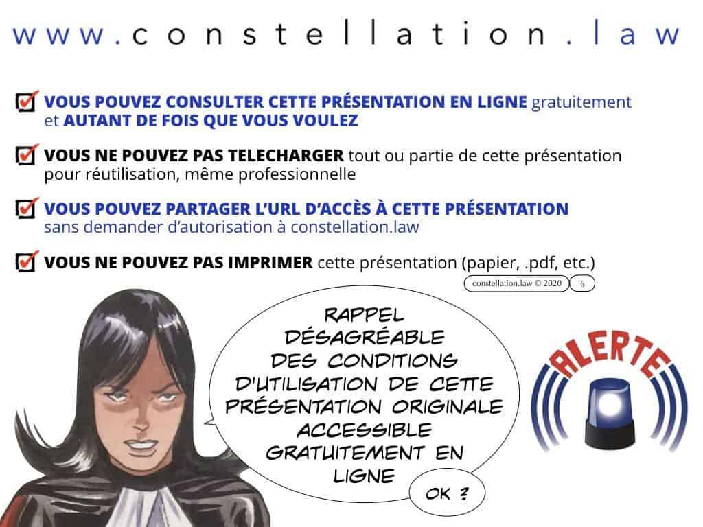 288-BLOCKCHAIN-webinar-APP-Constellation©Ledieu-Avocats-V1.10-26-03-2020.006-1024x768