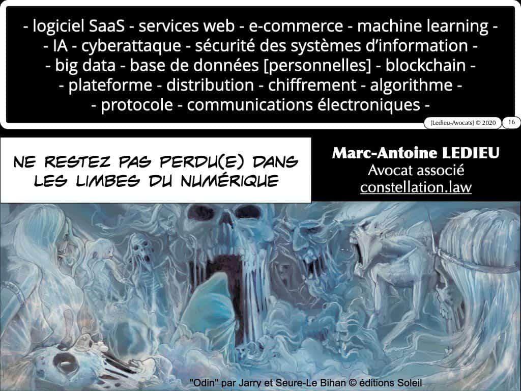 cyber-attaque et ransomware
