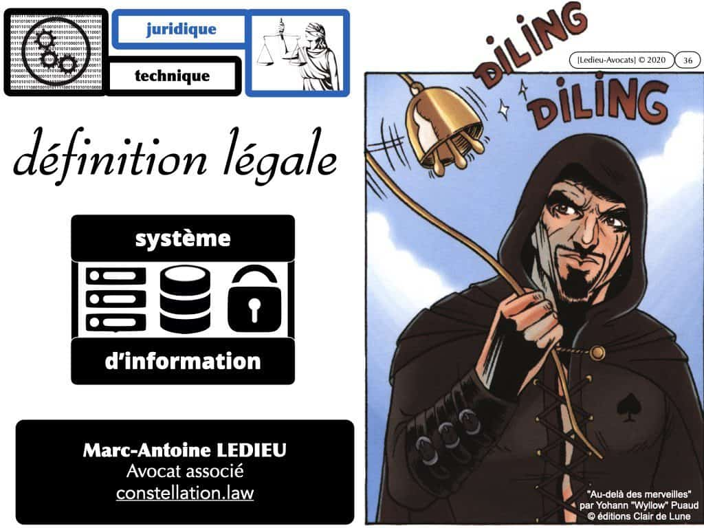 290-PODCAST-NoLimitSecu-cyber-attaque-ransomware-rançongiciel-Constellation©Ledieu-Avocats-20-04-2020.036-1024x768