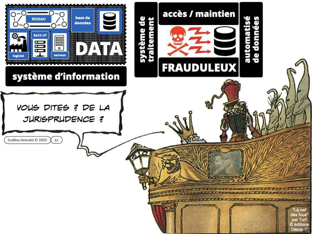 290-PODCAST-NoLimitSecu-cyber-attaque-ransomware-rançongiciel-Constellation©Ledieu-Avocats-20-04-2020.061-1024x768