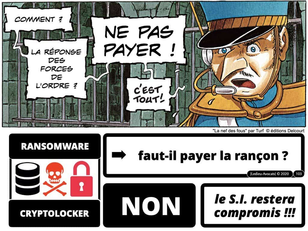290-PODCAST-NoLimitSecu-cyber-attaque-ransomware-rançongiciel-Constellation©Ledieu-Avocats-20-04-2020.103-1024x768