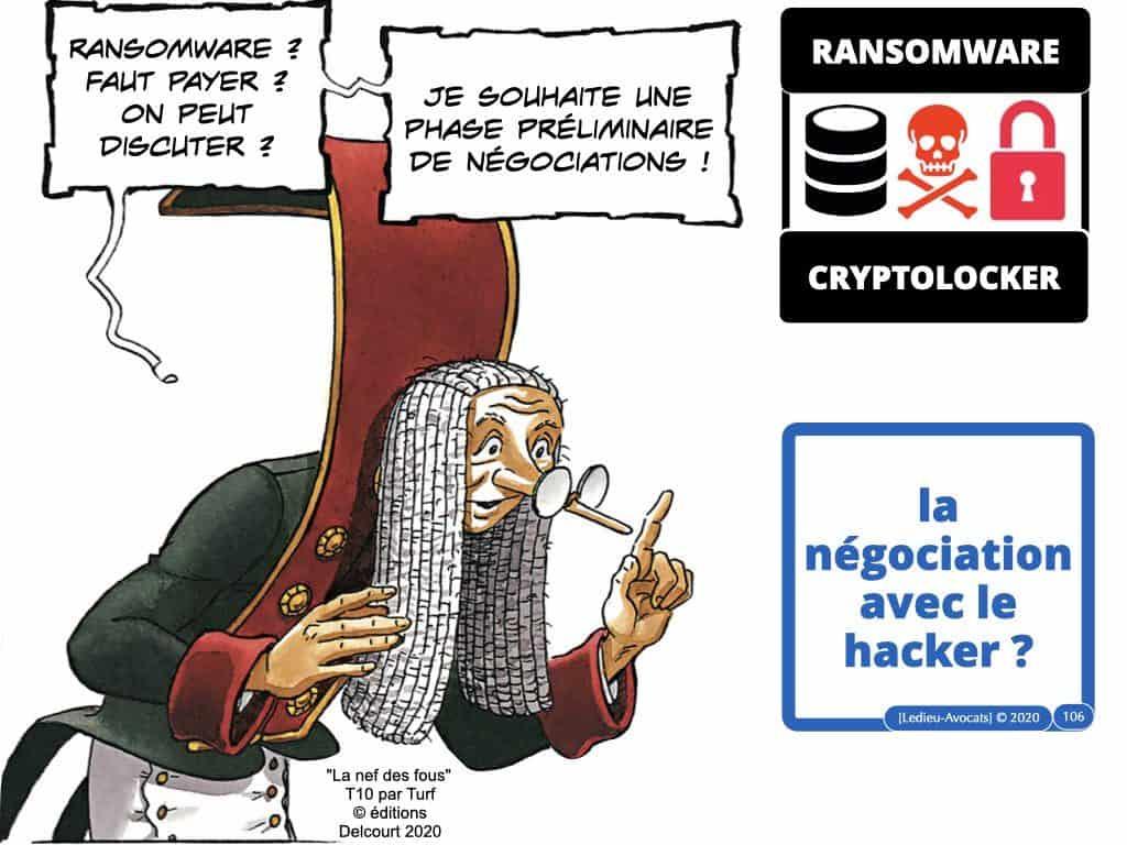 290-PODCAST-NoLimitSecu-cyber-attaque-ransomware-rançongiciel-Constellation©Ledieu-Avocats-20-04-2020.106-1024x768