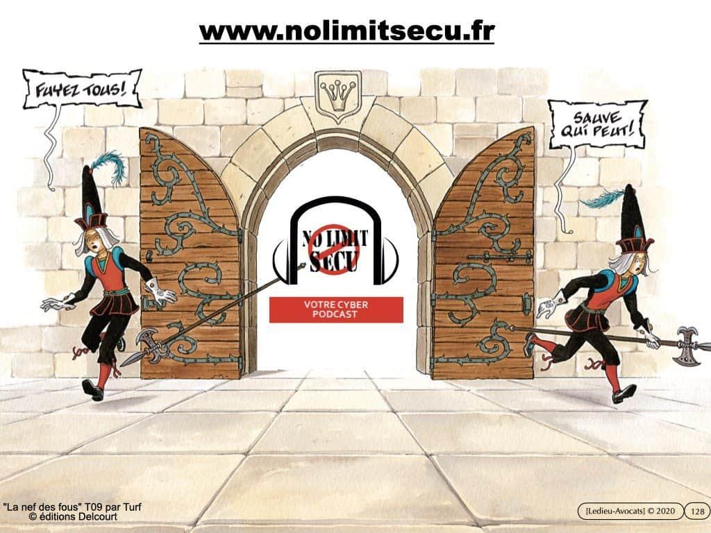 290-PODCAST-NoLimitSecu-cyber-attaque-ransomware-rançongiciel-Constellation©Ledieu-Avocats-20-04-2020.128-1024x768