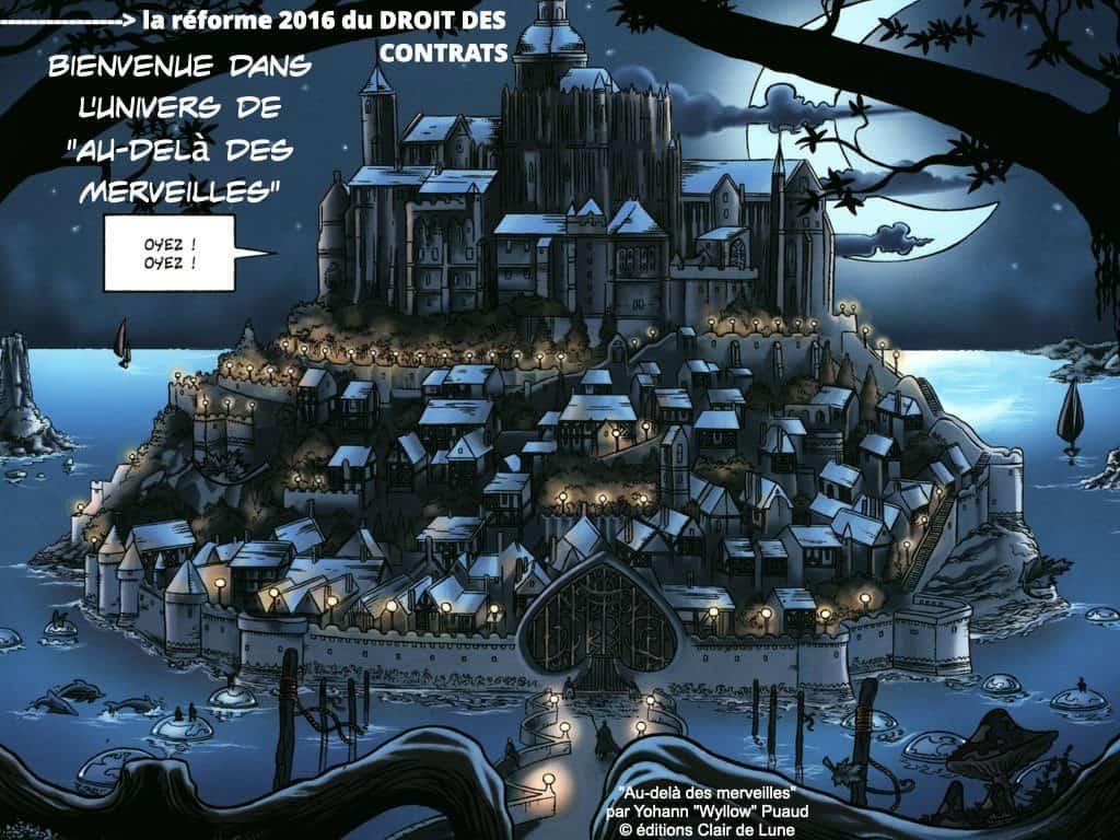 290-PODCAST-NoLimitSecu-cyber-attaque-ransomware-rançongiciel-Constellation©Ledieu-Avocats-20-04-2020.153-1024x768