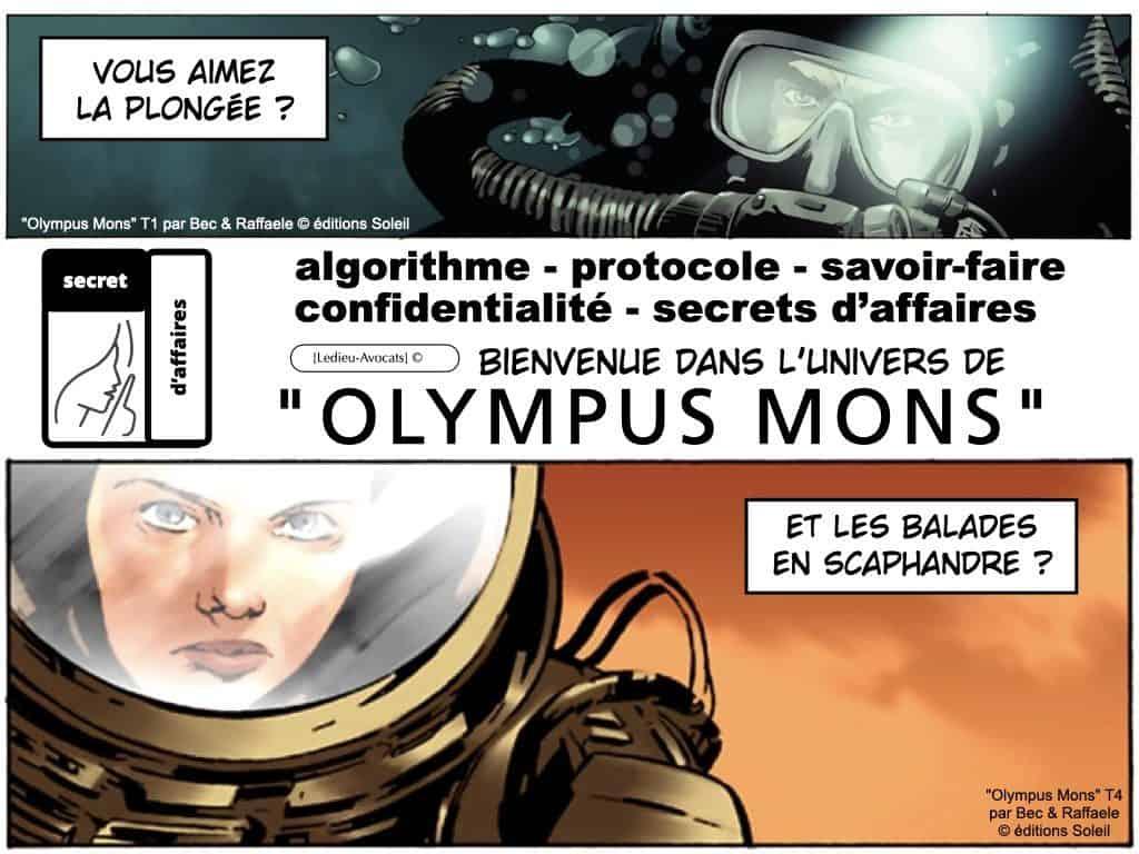 290-PODCAST-NoLimitSecu-cyber-attaque-ransomware-rançongiciel-Constellation©Ledieu-Avocats-20-04-2020.167-1024x768