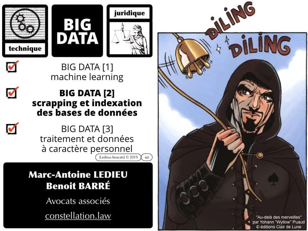 3-BASE-DE-DONNEES-big-data-machine-learning-scrapping-donnees-personnelles-Constellation©Ledieu-Avocat-10-11-2019-PLAN.001-1024x768