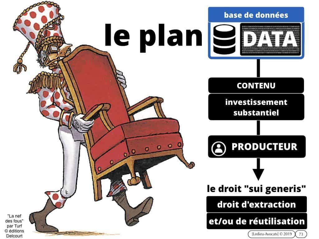 3-BASE-DE-DONNEES-big-data-machine-learning-scrapping-donnees-personnelles-Constellation©Ledieu-Avocat-10-11-2019-PLAN.014-1024x768