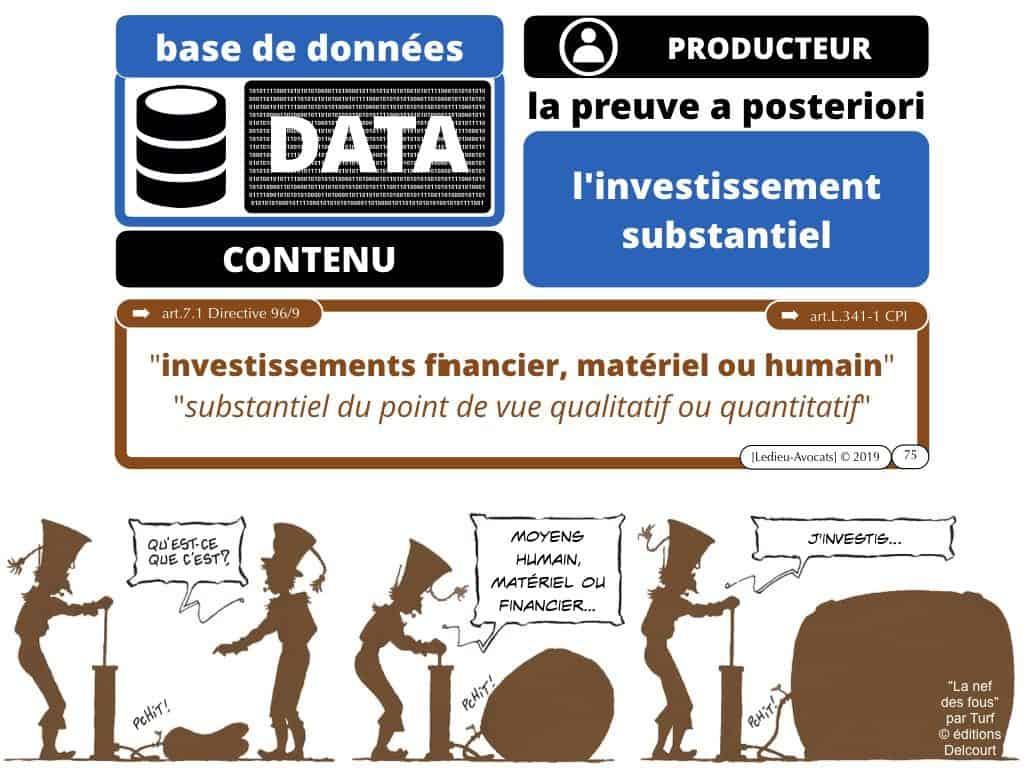 3-BASE-DE-DONNEES-big-data-machine-learning-scrapping-donnees-personnelles-Constellation©Ledieu-Avocat-10-11-2019-PLAN.016-1024x768