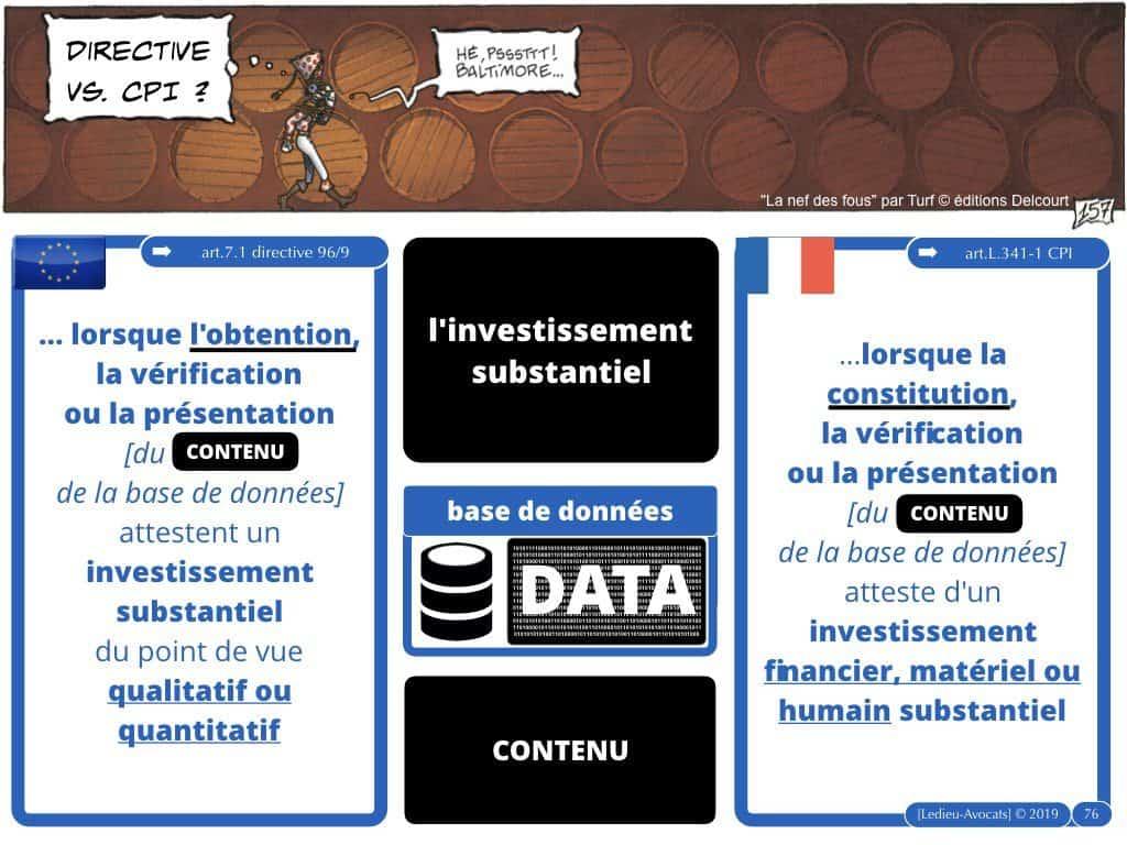 3-BASE-DE-DONNEES-big-data-machine-learning-scrapping-donnees-personnelles-Constellation©Ledieu-Avocat-10-11-2019-PLAN.017-1024x768