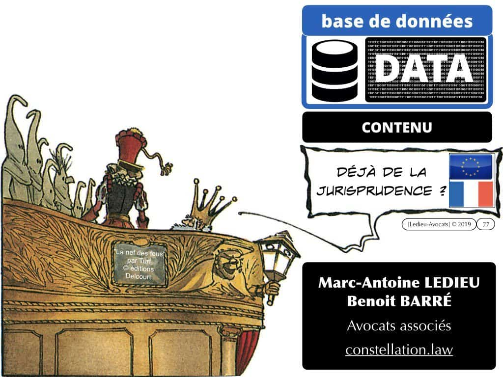 3-BASE-DE-DONNEES-big-data-machine-learning-scrapping-donnees-personnelles-Constellation©Ledieu-Avocat-10-11-2019-PLAN.018-1024x768