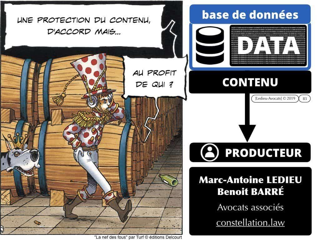 3-BASE-DE-DONNEES-big-data-machine-learning-scrapping-donnees-personnelles-Constellation©Ledieu-Avocat-10-11-2019-PLAN.024-1024x768