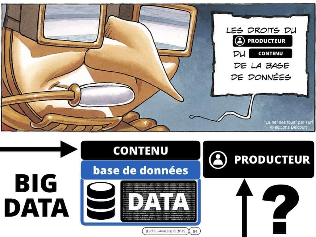 3-BASE-DE-DONNEES-big-data-machine-learning-scrapping-donnees-personnelles-Constellation©Ledieu-Avocat-10-11-2019-PLAN.025-1024x768