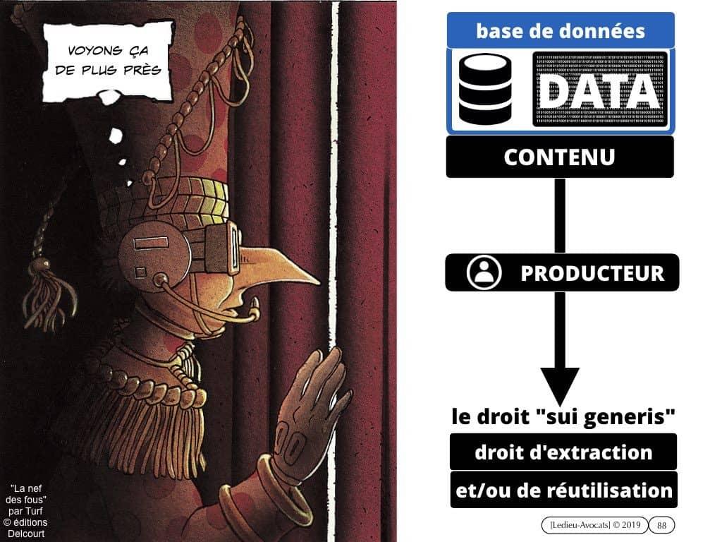 3-BASE-DE-DONNEES-big-data-machine-learning-scrapping-donnees-personnelles-Constellation©Ledieu-Avocat-10-11-2019-PLAN.029-1024x768