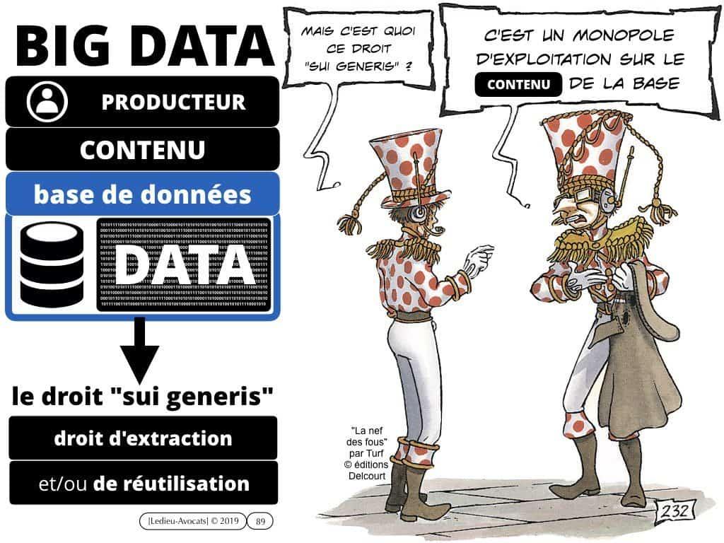 3-BASE-DE-DONNEES-big-data-machine-learning-scrapping-donnees-personnelles-Constellation©Ledieu-Avocat-10-11-2019-PLAN.030-1024x768