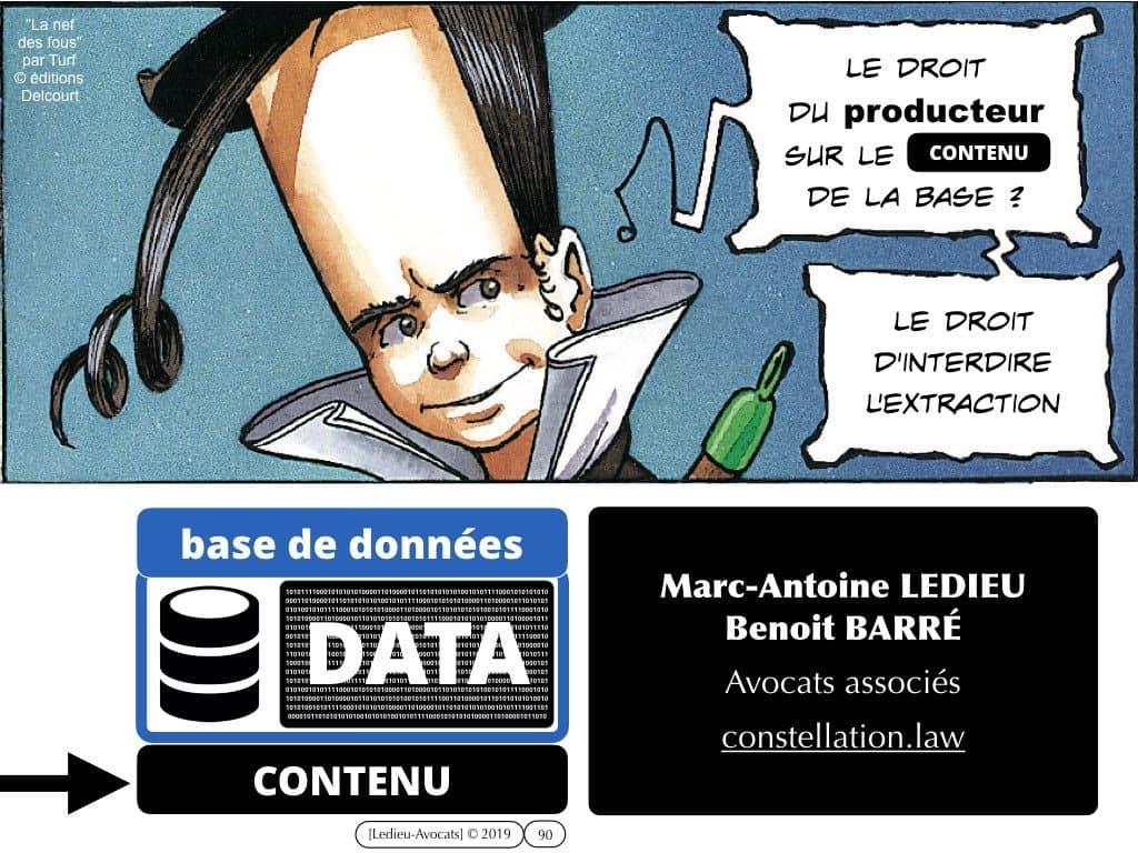3-BASE-DE-DONNEES-big-data-machine-learning-scrapping-donnees-personnelles-Constellation©Ledieu-Avocat-10-11-2019-PLAN.031-1024x768