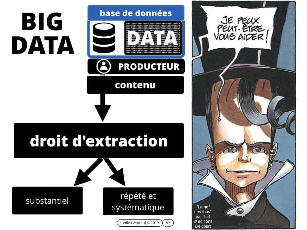 3-BASE-DE-DONNEES-big-data-machine-learning-scrapping-donnees-personnelles-Constellation©Ledieu-Avocat-10-11-2019-PLAN.033-1024x768
