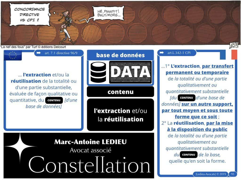3-BASE-DE-DONNEES-big-data-machine-learning-scrapping-donnees-personnelles-Constellation©Ledieu-Avocat-10-11-2019-PLAN.034-1024x768