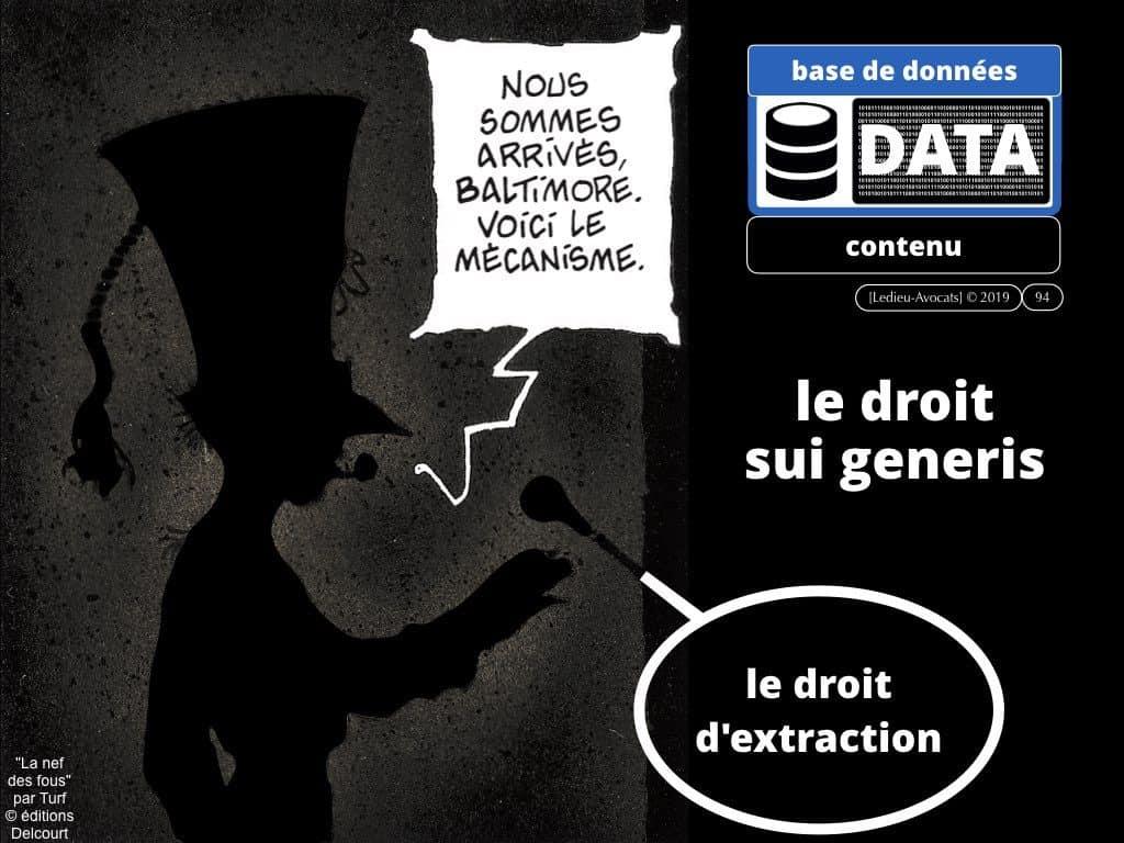 3-BASE-DE-DONNEES-big-data-machine-learning-scrapping-donnees-personnelles-Constellation©Ledieu-Avocat-10-11-2019-PLAN.035-1024x768