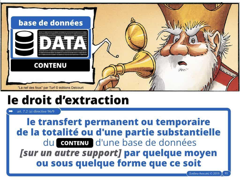 3-BASE-DE-DONNEES-big-data-machine-learning-scrapping-donnees-personnelles-Constellation©Ledieu-Avocat-10-11-2019-PLAN.036-1024x768