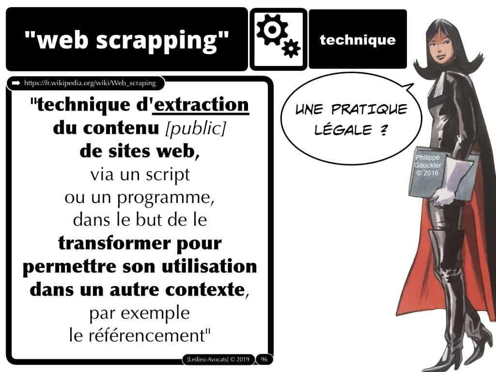 3-BASE-DE-DONNEES-big-data-machine-learning-scrapping-donnees-personnelles-Constellation©Ledieu-Avocat-10-11-2019-PLAN.037-1024x768